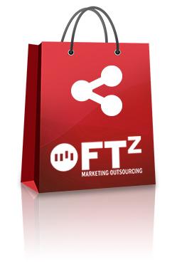 Icono Redes de ventas FTZ