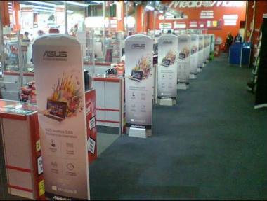 Asus – Media Markt